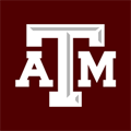 TexasA&M University